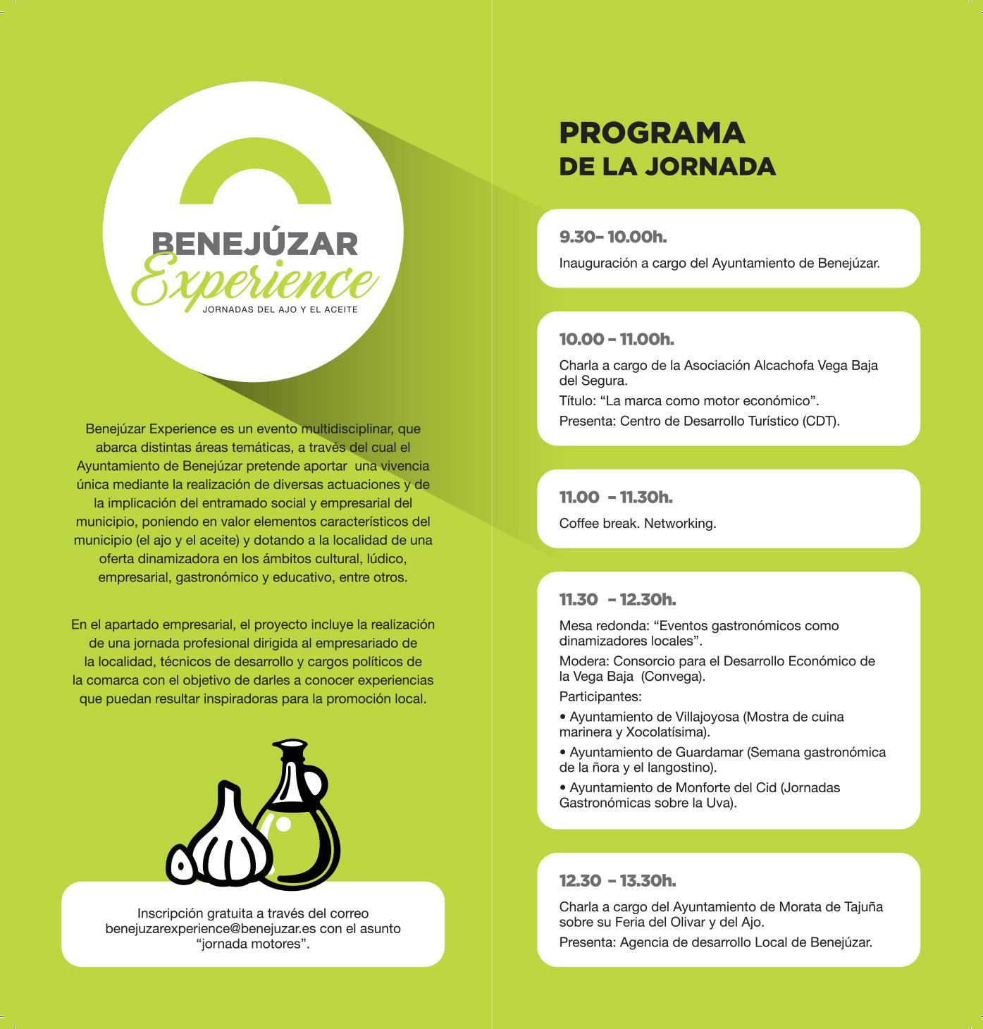 programa 16 -2
